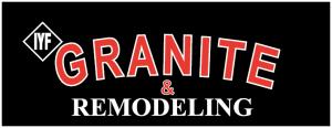 IYF-Granite-Logo