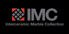 IMC Interceramic Marble Collection